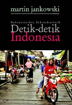 Detik-detik Indonesia