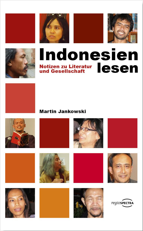 Indonesien lesen